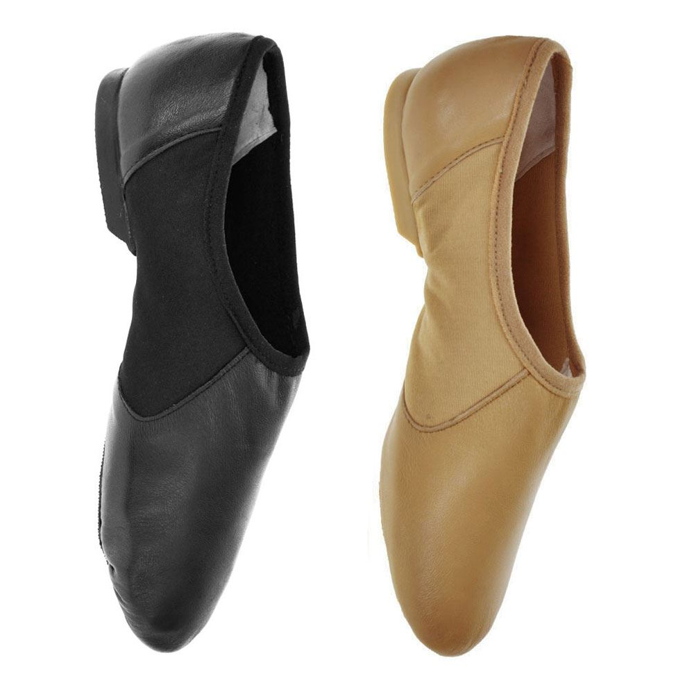 Dance Agility Jazz shoe